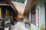 qinhtian-tea-house