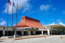 saipan-international-airport