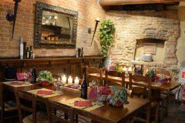 Taverna del Campiello