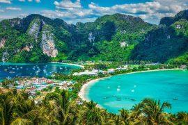 sightseeing in phuket
