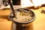 飲むサラダと言われるマテ茶