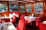 アムステルダムAmsterdam Jewel Cruisesの店内