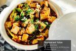 ミュンヘンRestaurant Yulanの商品