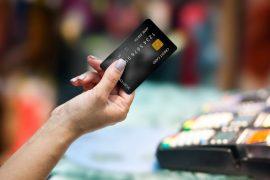 海外旅行保険付帯クレジットカード
