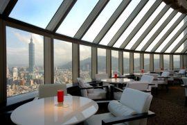 台北の予約したいレストラン