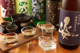 吉祥寺の居酒屋イメージ