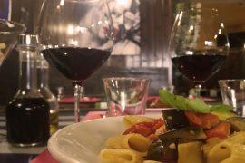 タンデム・ステーキの料理3
