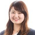 執筆者の旅工房コンシェルジュ、濱嶋彩圭さん