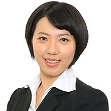 旅工房コンシェルジュ 濱﨑絵美さん