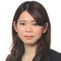 執筆者の旅工房コンシェルジュ、川崎 莉沙子さん