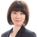 執筆者の旅工房コンシェルジュ、永田成美さん