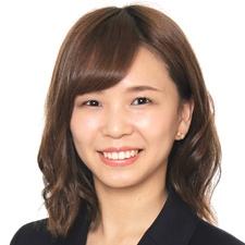 執筆者の旅工房コンシェルジュ、佐野朋香さん