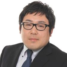 執筆者の旅工房コンシェルジュ、菅哲平さん