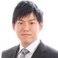 執筆者の旅工房コンシェルジュ、和田野晋佑さん