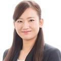 執筆者の旅工房コンシェルジュ、芳田愛希さん