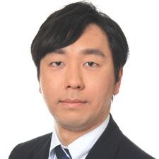 執筆者の旅工房コンシェルジュ、福田祐樹さん