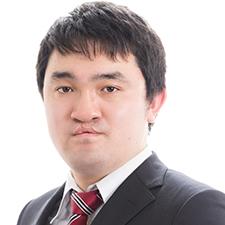 執筆者の旅工房コンシェルジュ、伊藤智康さん