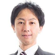 執筆者の旅工房コンシェルジュ、上山真矢さん