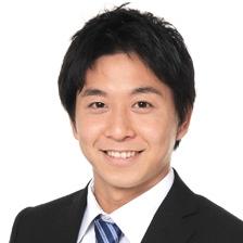 執筆者の旅工房コンシェルジュ、秋草慎さん