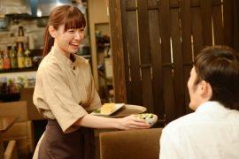大井町の居酒屋イメージ