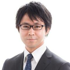 執筆者の旅工房コンシェルジュ、岡慎之介さん