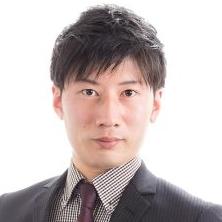 執筆者の旅工房コンシェルジュ、藤木 隆行さん