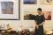 タイ国政府観光庁東京事務所所長のパッタラアノン・ナチェンマイさん