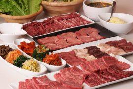 浦和の人気おすすめ焼き肉店
