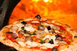 赤坂の人気おすすめイタリア料理店
