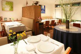 恵比寿の人気おすすめフランス料理店