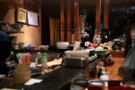 恵比寿の人気おすすめ和食店