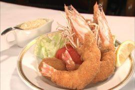銀座の人気おすすめ洋食店