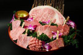 五反田の人気おすすめ焼肉店