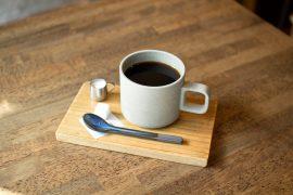 日暮里のおすすめおしゃれカフェ