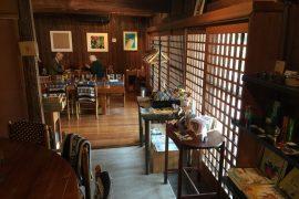 浦和のおすすめおしゃれカフェ